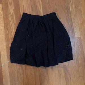 NWOT Modcloth Skirt